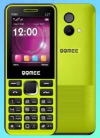 QQMEE L27