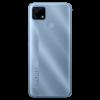 Realme C25s (Water Blue 128GB + 4GB)