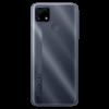 Realme C25s (Water Gray 64GB + 4GB)