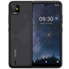 Tecno Pop 5 3G (Obsidian Black 32GB + 2GB)