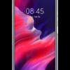 Tecno Pova 2 (Polar Silver 128GB + 6GB)