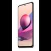 Xiaomi Redmi Note 10S (Onyx Gray 64GB + 6GB)