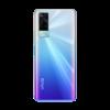vivo Y53s (Fantastic Rainbow 128GB + 8GB)