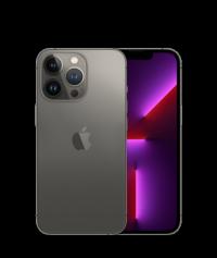 Apple iPhone 13 Pro (Graphite 512GB + 6GB)