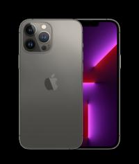 Apple iPhone 13 Pro Max (Graphite 512GB + 6GB)