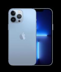 Apple iPhone 13 Pro Max (Sierra Blue 256GB +6GB)