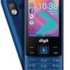DIGIT 4G Power (4GB + 512MB)