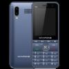 Maxfone V6 (Blue)