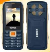 QQMEE L29 (3 Sim Phone)