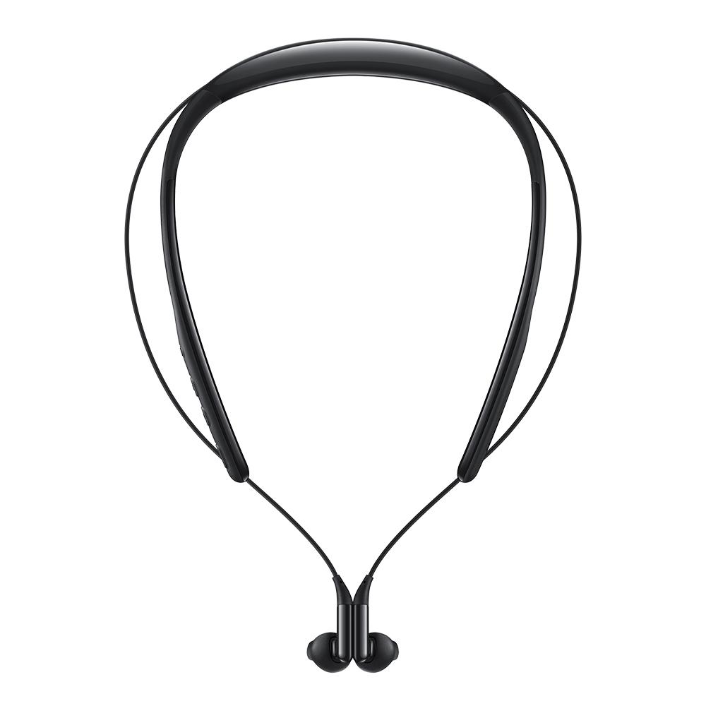 Samsung Level U2 Wireless Neckband Headphone (Black)