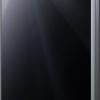 Vivo Y33s (Mirror Black 128GB + 8GB)