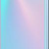 Vivo Y33s (Midday Dream  128GB + 8GB)