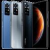 Infinix Zero X Neo (Nebula Black 128GB + 8GB)