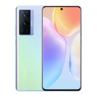 Vivo X70 Pro (Aurora Dawn 256GB + 12GB)