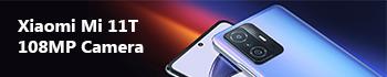 Xiaomi Mi 11 350x70